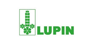 Lupin Limited – Opportunity for Fresher's