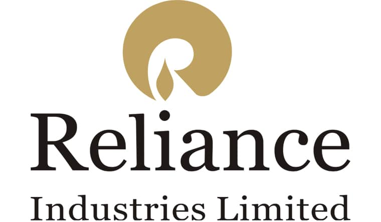 Reliance Industries Limited Hiring for Freshers & Experienced || Apply Now