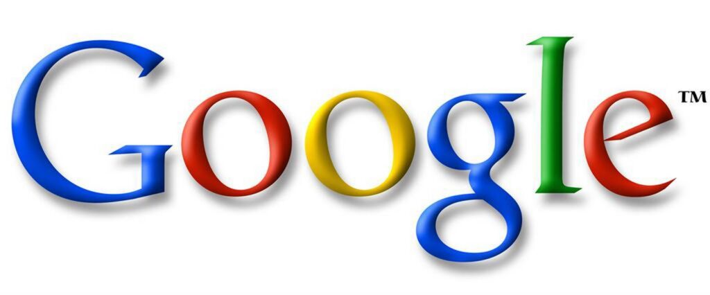 Google Hires for Fresh Graduate or Equivalent Experience for Network Operations || Apply Now