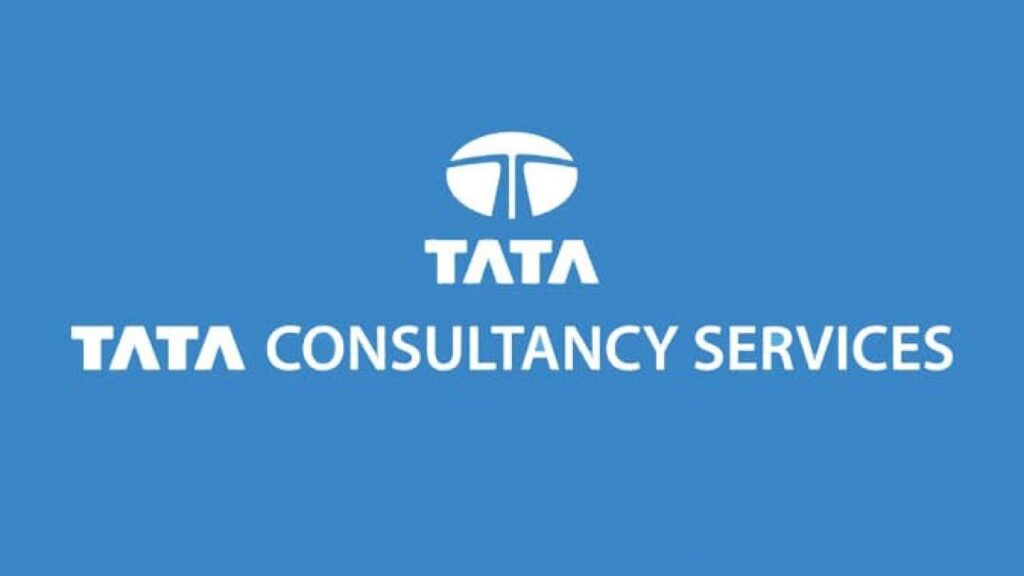 Tata Consultancy Services (TCS) – Walk-In Drive on 27th Nov' 2020