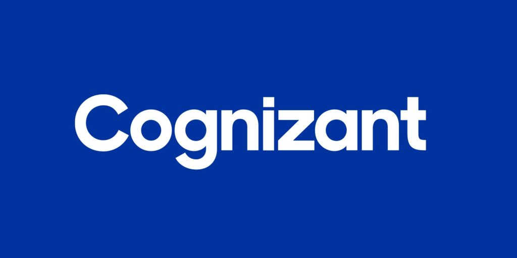 Cognizant Hiring for Freshers || Graduate/Post Graduate || Apply Now