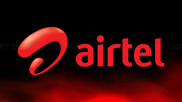 Airtel – Walk-In Drive for Freshers & Experienced ITI / Diploma / Degree – Service Engineer on 12th-16th Oct' 2020