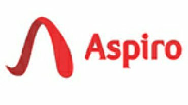 Aspiro Pharma Limited – Openings for Fresher's