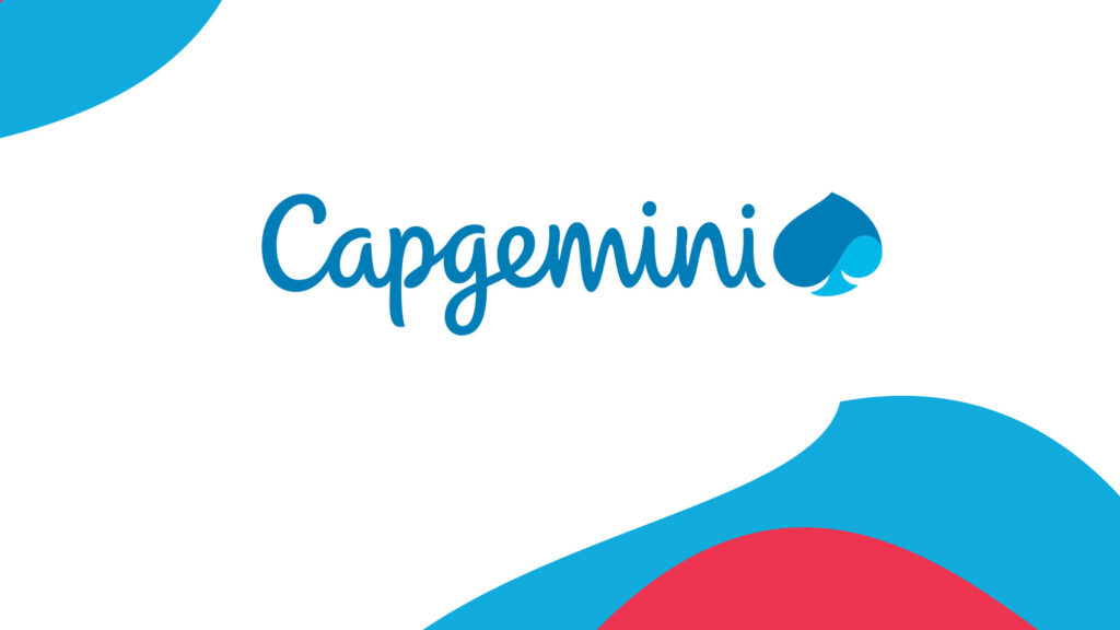 Capgemini Off Campus Hiring Freshers | Entry level / Graduate