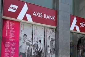 AXIS BANK – Walk-In Interviews for FRESHERS & Experienced on 19th to 22nd Jan' 2021