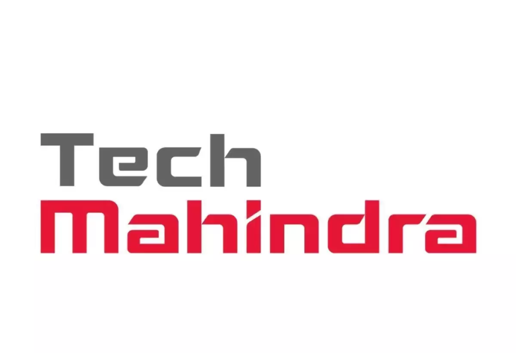 Tech Mahindra Telephonic Interview 11 AM to 6 PM for 500 Openings Graduate Freshers & Experienced
