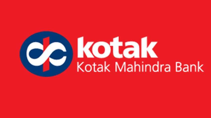 Kotak Mahindra Bank – Hiring for FRESHER | 0 – 2 years | Delhi location only