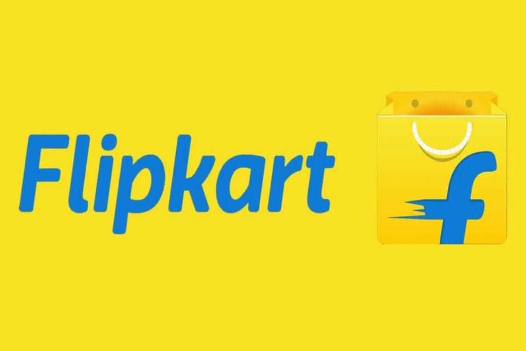 Flipkart hiring for FRESHERS || Apply Now