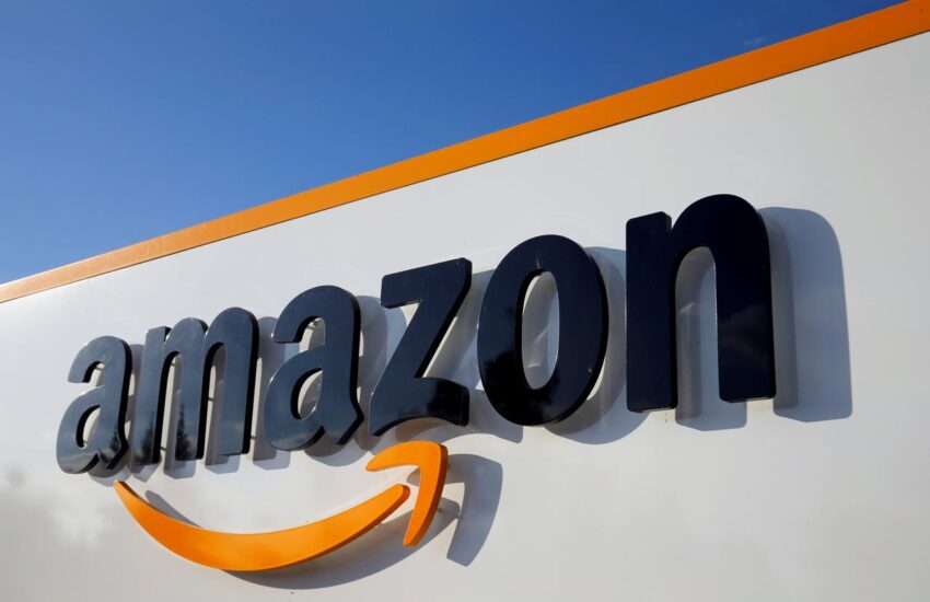Amazon Hiring For FRESHERS – Digital Content Associate – Chennai