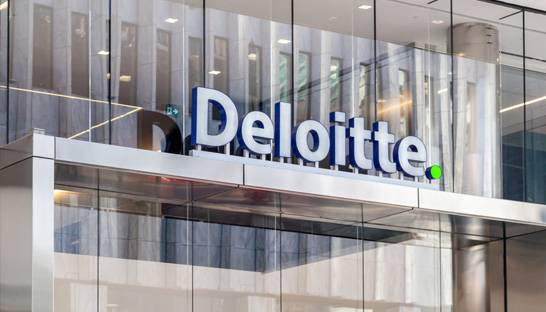 Deloitte Recruiting for Fresher | Analyst | Graduate or Post Graduate | Apply Now