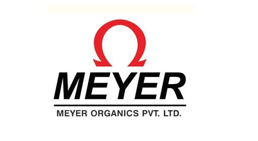 Meyer Organics – Urgent Recruitment for Freshers – B.Pharma, M.Pharma    Apply Now