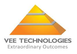 Vee Technologies – Telephonic & Online Video Call for FRESHERS || Apply Now