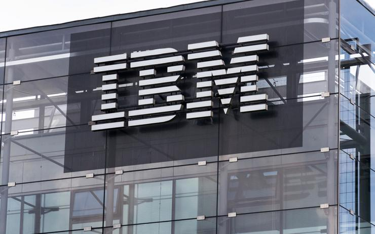 IBM India Hiring for Freshers || Any Graduate || Apply Now