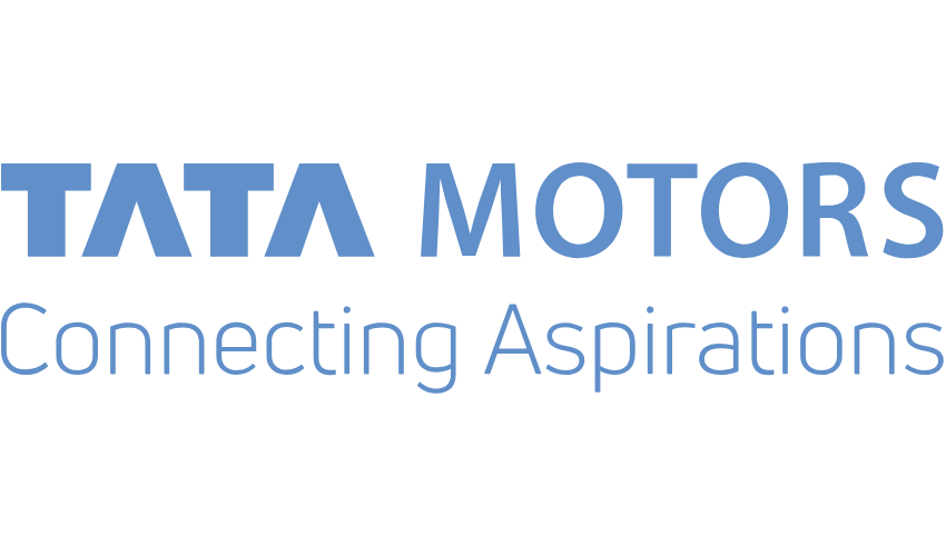 Tata Motors Opening for Entry Level Graduate | Apply Now