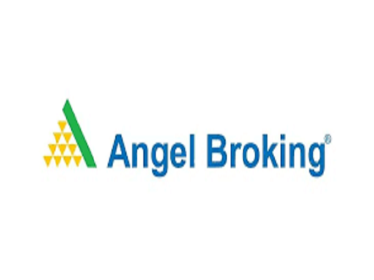 Angel Broking Limited Hiring for FRESHERS | Any Graduate | Apply Now
