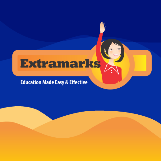 Extramarks Education India Hiring for FRESHERS & Experienced || Any Graduate / Post Graduate || Apply Now