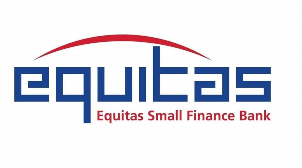 Equitas Small Finance Bank Hiring for FRESHERS & Experienced | Apply Now