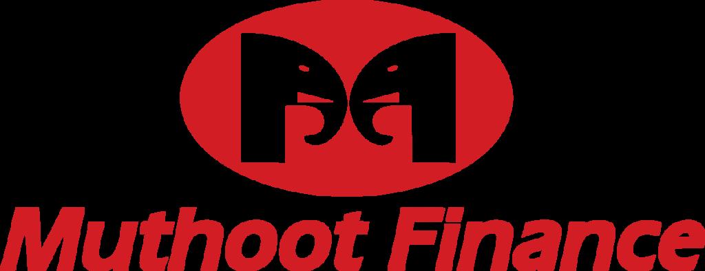 Muthoot Finance Hiring for FRESHRES –  B.A, B.B.A, B.M.S, B.Com, B.Sc || Apply Now
