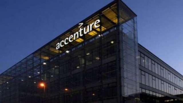 Accenture Hiring for Freshers || 0 – 3 yrs || Bengaluru