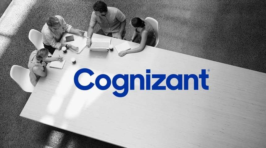 Cognizant plans to hire 28,000 freshers in 2021