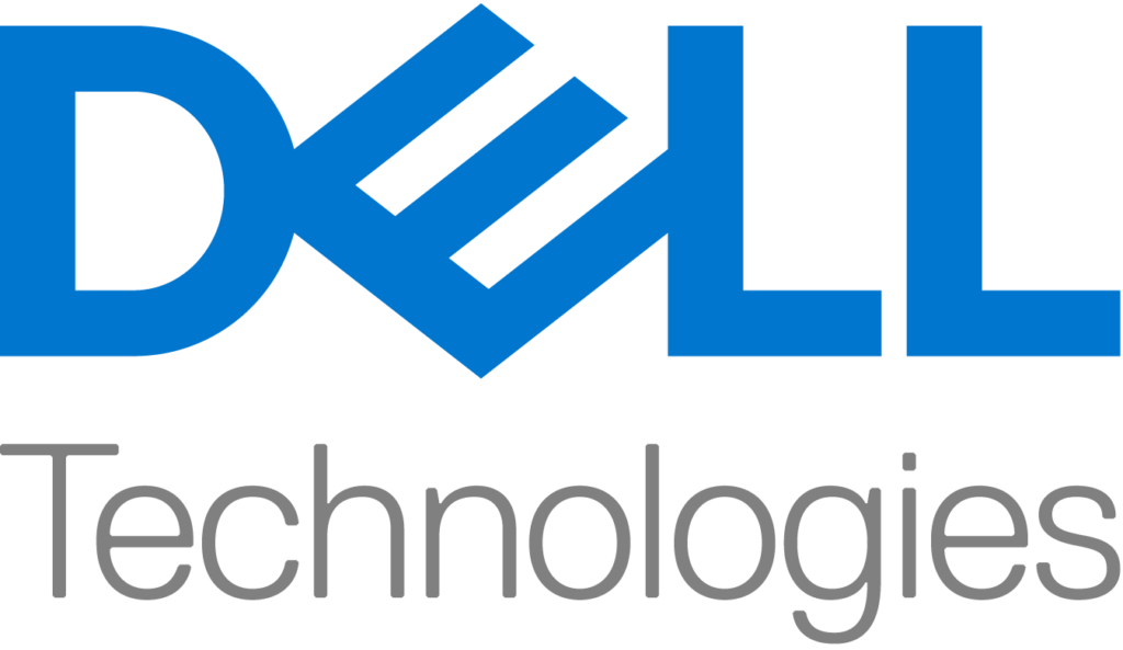 Dell Technologies Hiring for Entry Level || Apply Now