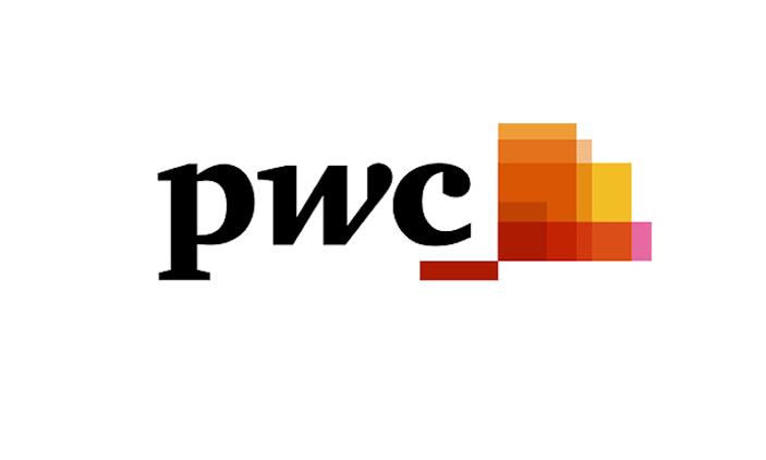 PwC Hiring for Fresher