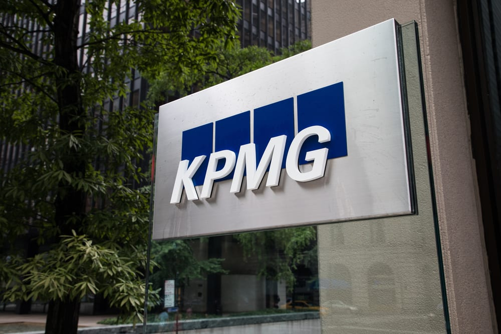 KPMG is Recruiting for Fresher