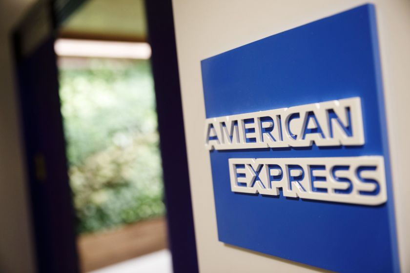 American Express Recruitment Drive 2021 || Any Graduate || Apply Now