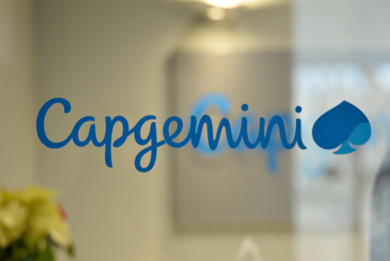https://www.capgemini.com/in-en/jobs/human-resource-talent-management-0-to-1-year-kolkata/