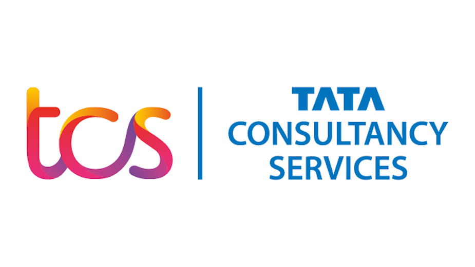 TCS Recruit for Entry Level || Any Graduate || 1 – 10 yrs || Apply Now